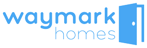 Waymark Homes