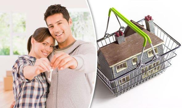 house buyers Michigan