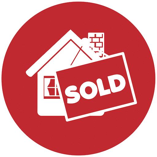 house buyers in Michigan