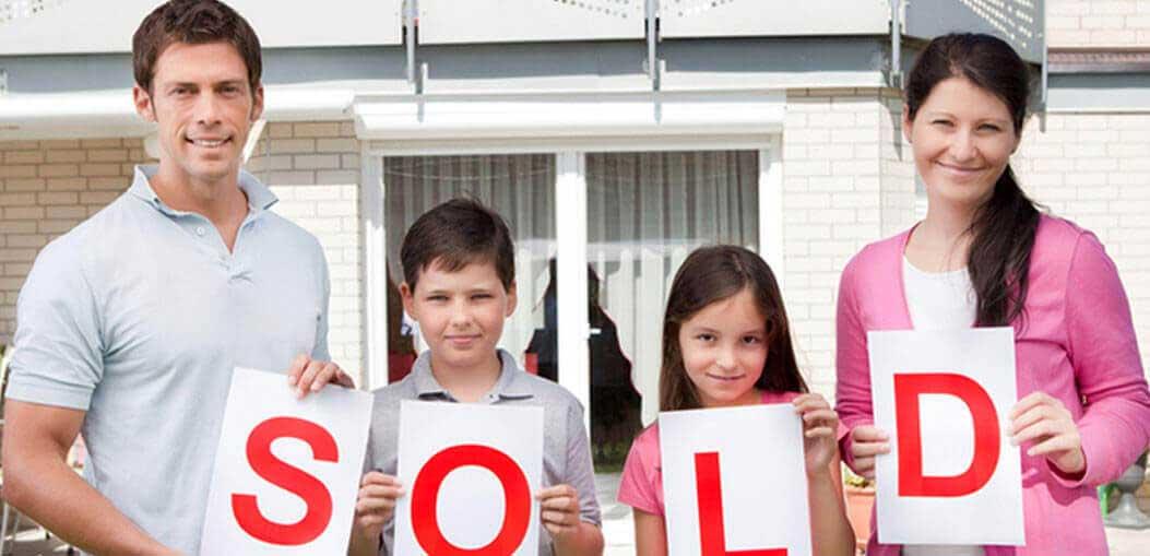 we buy houses michigan