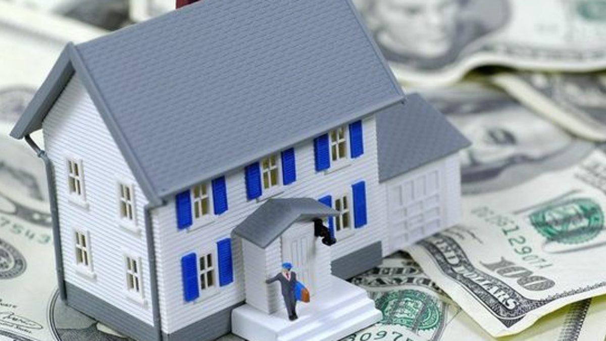 cash homebuyer Michigan
