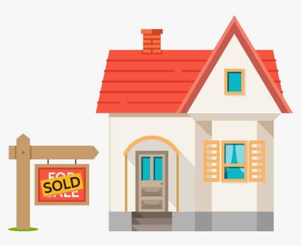 We buy houses in Troy