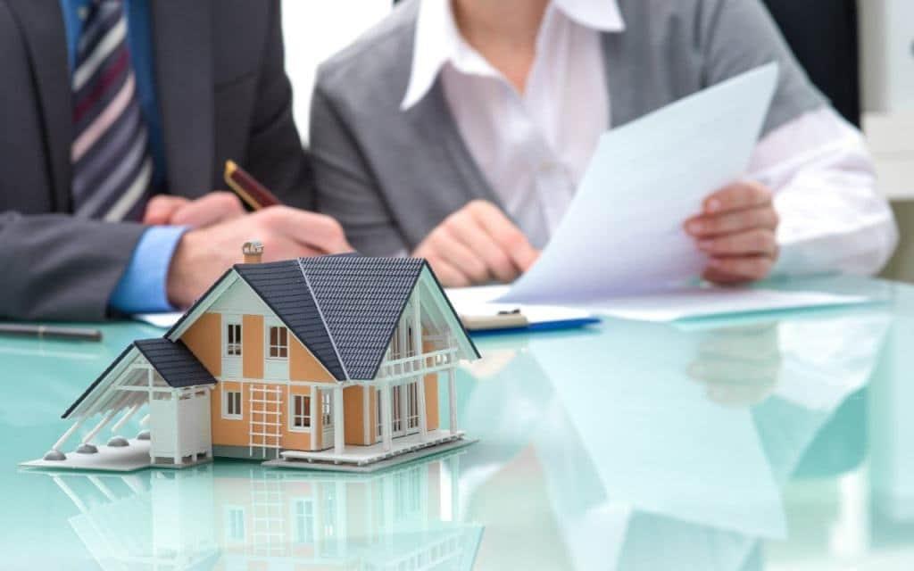 companies that buy houses michigan