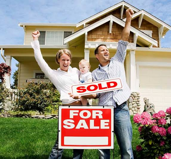 professional homebuyers in michigan
