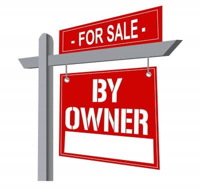sell my house fast in Michigan
