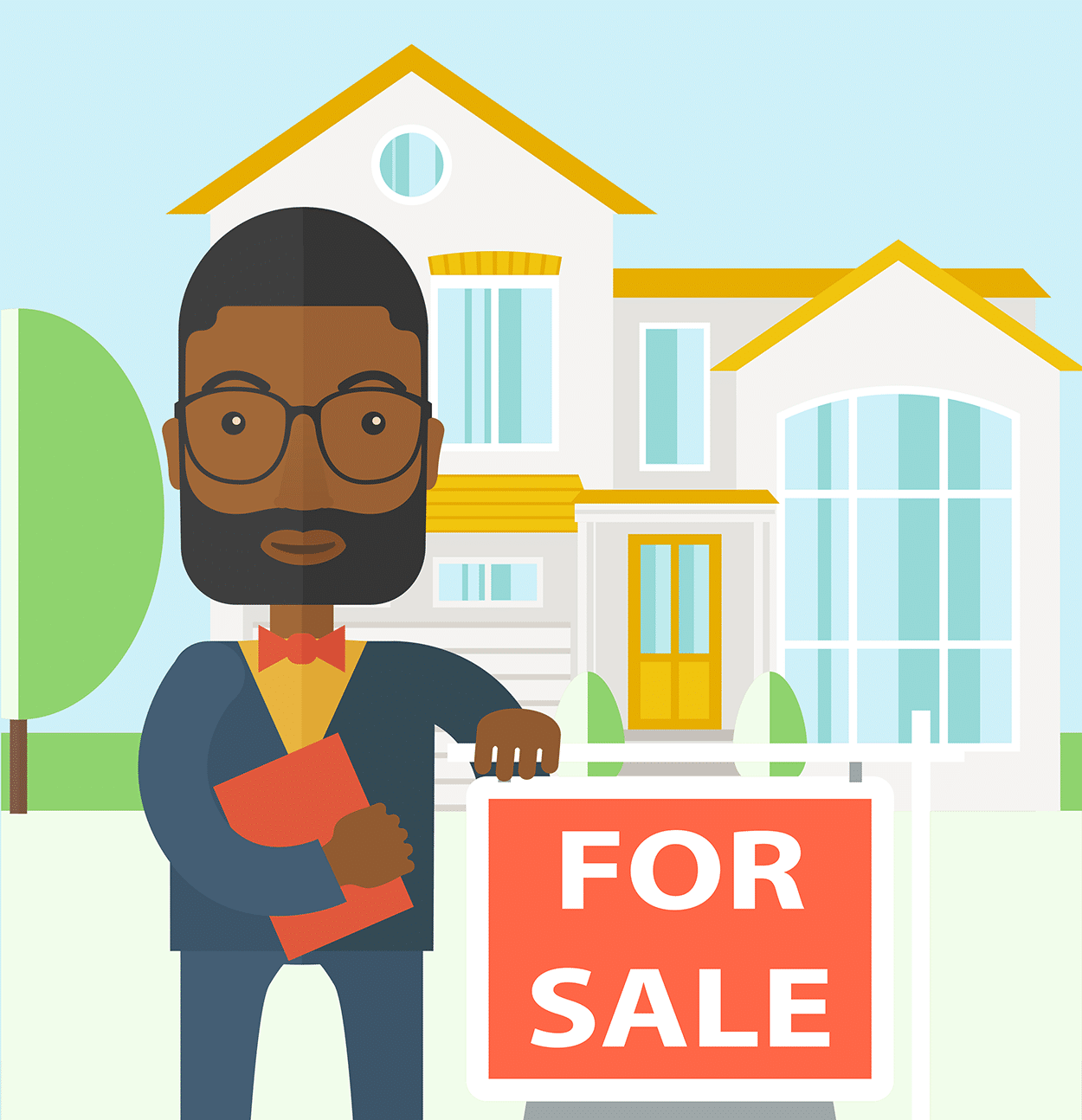 sell home quickly in Michigan