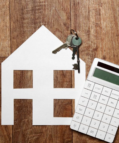 sell house quickly in michigan