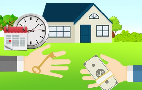 Sell House Fast In Charleston, SC - Call Vitality Home Buyers And Get Cash Now (843) 288-9119