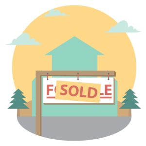 sell my house fast Livonia