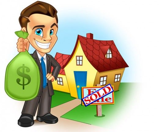 sell house cash in sterling heights