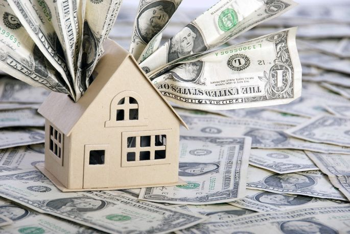 sell house cash sterling heights