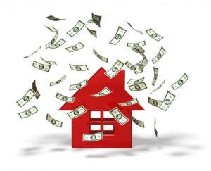 we buy homes in Michigan